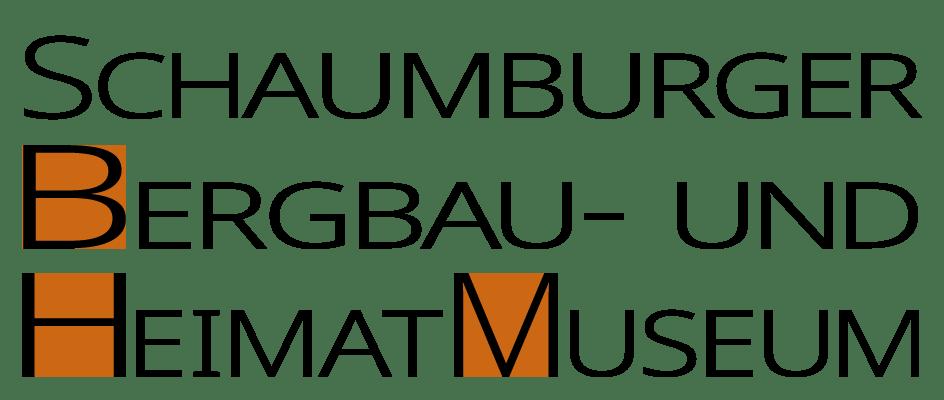 Herzlich Willkommen im Schaumburger Bergbau- und Heimatmuseum
