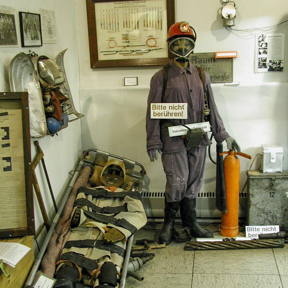 Erste-Museumsusstellung--im-Gasthof--Glueck-Auf
