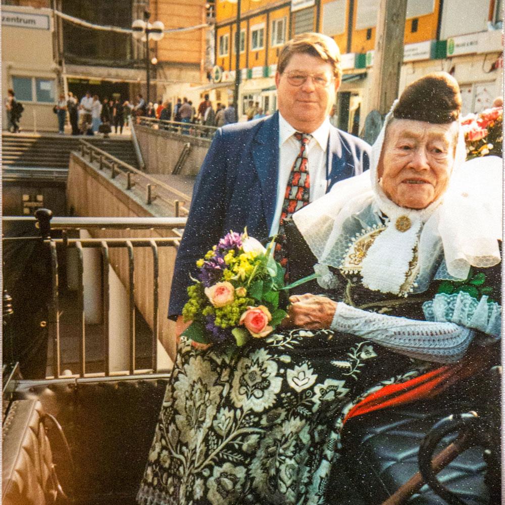 Marktfrau-Oma-Duhnsen